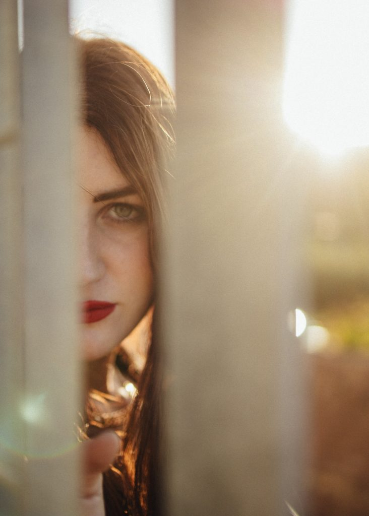 fotografa matrimoni urbino pesaro
